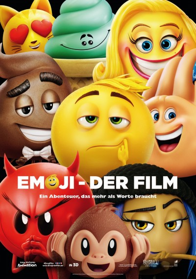 /db_data/movies/emojimovie/artwrk/l/SONY_THEEMOJIMOVIE_ALTERNATIV__1.jpg