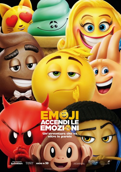 /db_data/movies/emojimovie/artwrk/l/SONY_THEEMOJIMOVIE_ALTERNATIV__2.jpg