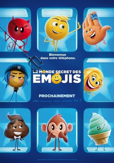/db_data/movies/emojimovie/artwrk/l/SONY_THE_EMOJI_MOVIE_1_SHEET_A.jpg