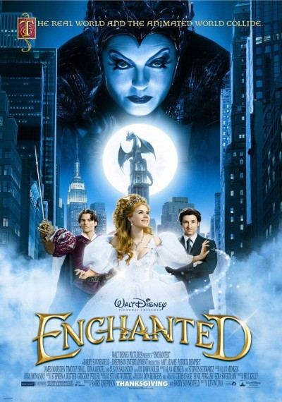 /db_data/movies/enchanted/artwrk/l/poster1.jpg