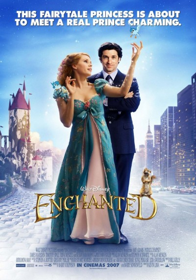 /db_data/movies/enchanted/artwrk/l/poster3.jpg