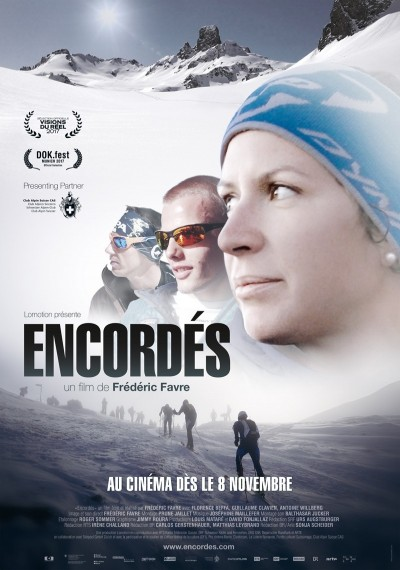 /db_data/movies/encordes/artwrk/l/Plakat_Encordes_A2_franz_web.jpg