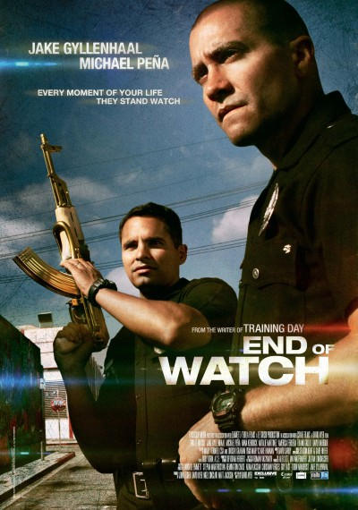 /db_data/movies/endofwatch/artwrk/l/EndOfWatch_1Sh.jpg