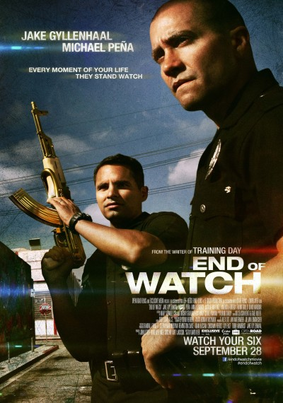 /db_data/movies/endofwatch/artwrk/l/FIN13_EOW_1Sht_P7_Trim.jpg