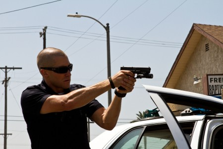 EndOfWatch_04.jpg
