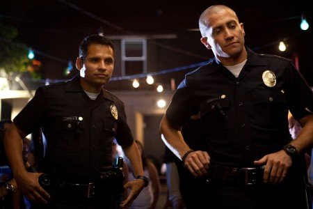 EndOfWatch_06.jpg