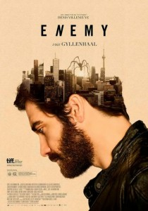 enemy-jake-gyllenhaal-poster.jpg