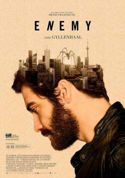 /db_data/movies/enemy/artwrk/l/enemy-jake-gyllenhaal-poster.jpg