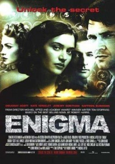 /db_data/movies/enigma/artwrk/l/Enigma1_large.jpg