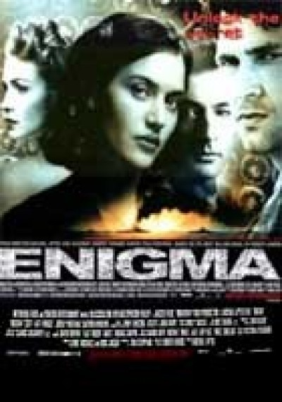 /db_data/movies/enigma/artwrk/l/ki_poster.jpg