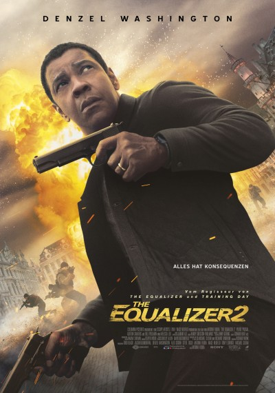 /db_data/movies/equalizer2/artwrk/l/SONY_EQUALIZER2_HAUPT_ONESHEET.jpg