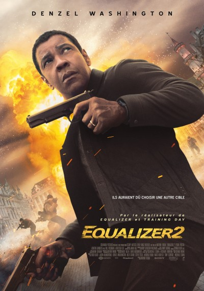 /db_data/movies/equalizer2/artwrk/l/SONY_EQUALIZER2_TEASER_ONESHEE.jpg