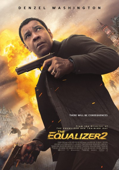 /db_data/movies/equalizer2/artwrk/l/SONY_EQUALIZER2_TEASER_ONESHEE_1.jpg