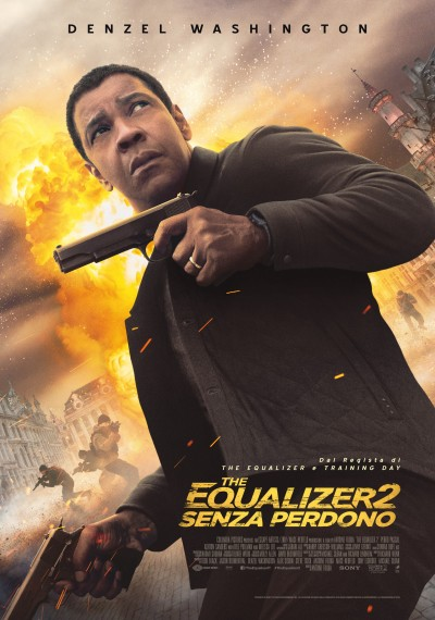 /db_data/movies/equalizer2/artwrk/l/SONY_EQUALIZER2_TEASER_ONESHEE_2.jpg