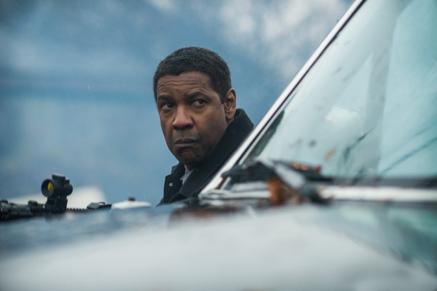 /db_data/movies/equalizer2/scen/l/Equalizer2_06.jpg