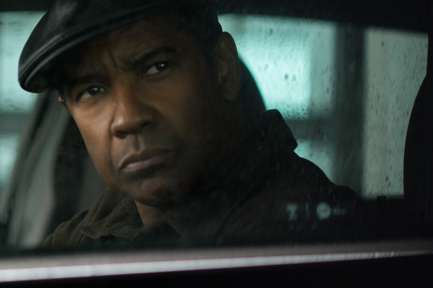 /db_data/movies/equalizer2/scen/l/Equalizer2_08.jpg