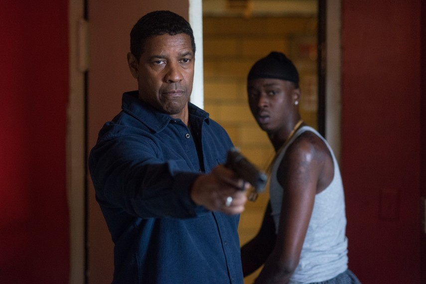 /db_data/movies/equalizer2/scen/l/Equalizer2_11.jpg