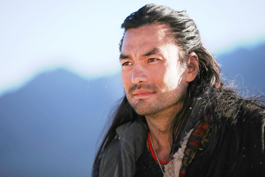 /db_data/movies/escapefromtibet/scen/l/4403_29_23x18_64cm_300dpi.jpg