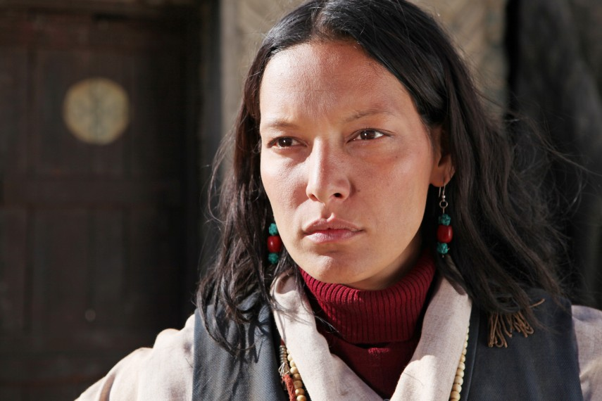 /db_data/movies/escapefromtibet/scen/l/4405_47_55x31_7cm_300dpi.jpg