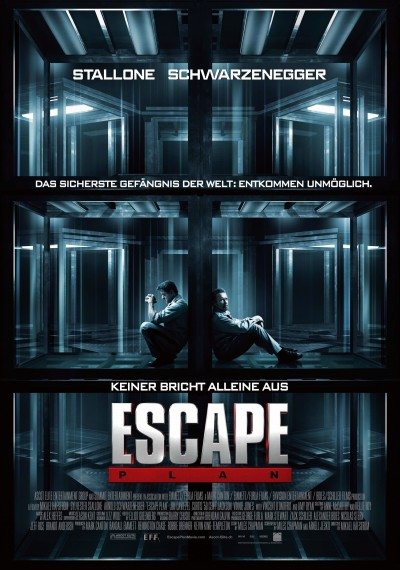 /db_data/movies/escapeplan/artwrk/l/EscapePlan_Plakat_700x1000_4f.jpg