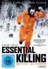 cover_essentialkilling_300dpi.jpg