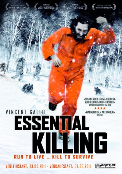 /db_data/movies/essentialkilling/artwrk/l/EssentialKilling_Page_1.jpg