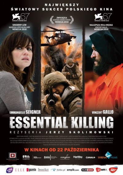 /db_data/movies/essentialkilling/artwrk/l/essential-killing.jpg