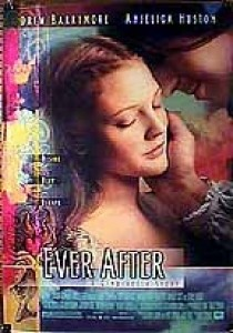 Ever After, Andy Tennant