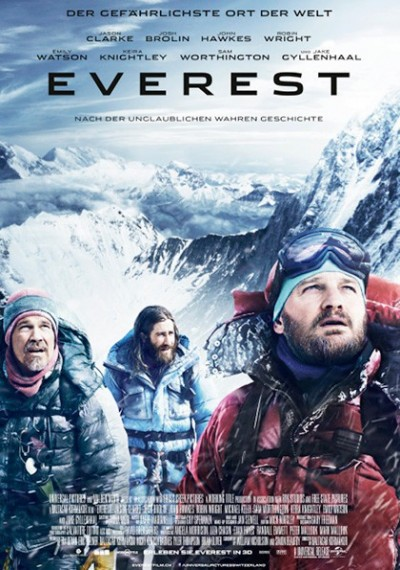 /db_data/movies/everest/artwrk/l/DE_620_REG_Artwork_Trio_72dpi.jpg