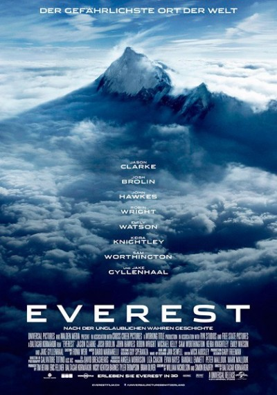 /db_data/movies/everest/artwrk/l/DE_620_TSR_Artwork_Mountain_72dpi.jpg