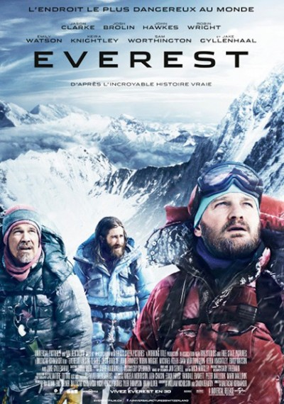 /db_data/movies/everest/artwrk/l/FR_620_REG_Artwork_TRIO_72dpi.jpg