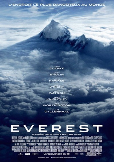 /db_data/movies/everest/artwrk/l/FR_620_TSR_Artwork_Mountain_72dpi.jpg