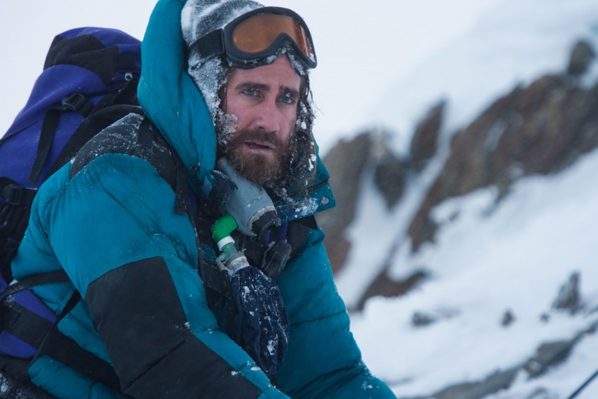/db_data/movies/everest/scen/l/AA44_D022_00528R.jpg