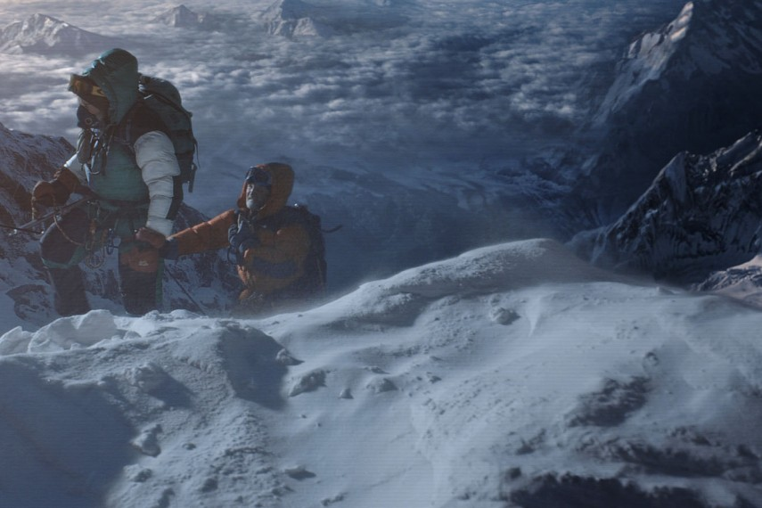 /db_data/movies/everest/scen/l/AA44_TP_00003.jpg