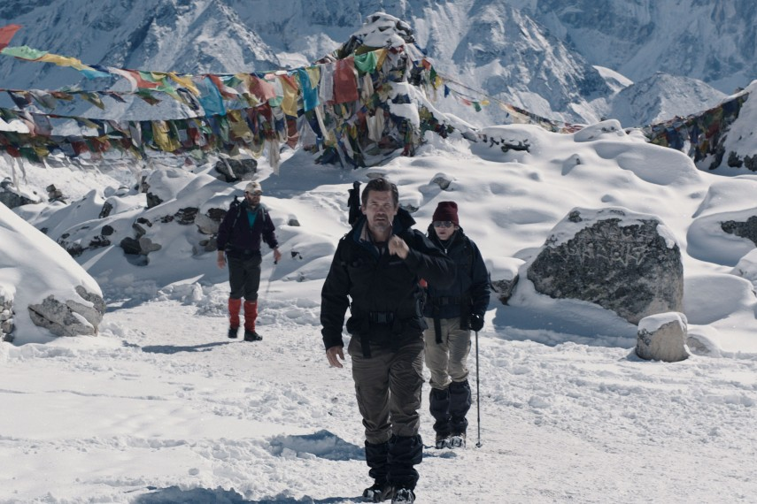 /db_data/movies/everest/scen/l/AA44_TP_00027.jpg