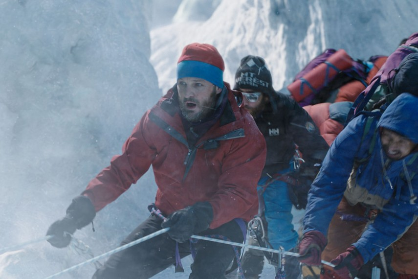 /db_data/movies/everest/scen/l/AA44_TP_00035.jpg