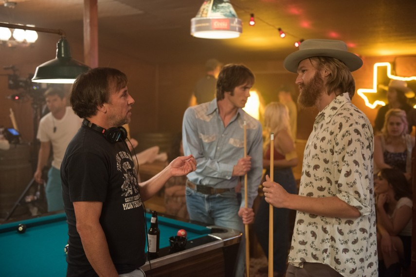 /db_data/movies/everybodywantssome/scen/l/EWS_05.jpg