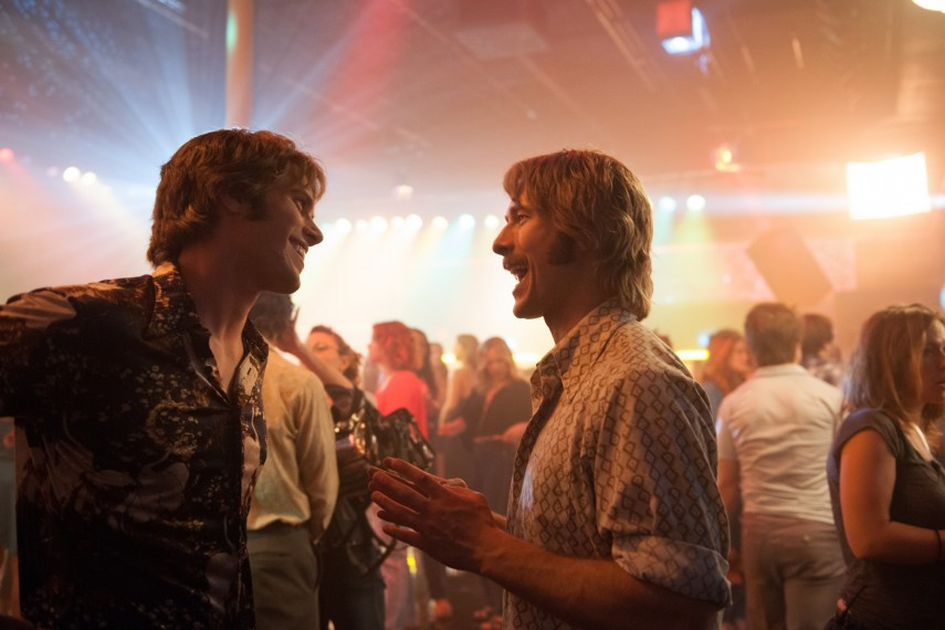 /db_data/movies/everybodywantssome/scen/l/EWS_10.jpg