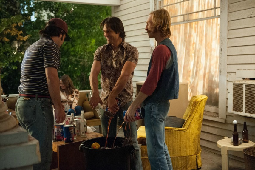 /db_data/movies/everybodywantssome/scen/l/EWS_14.jpg