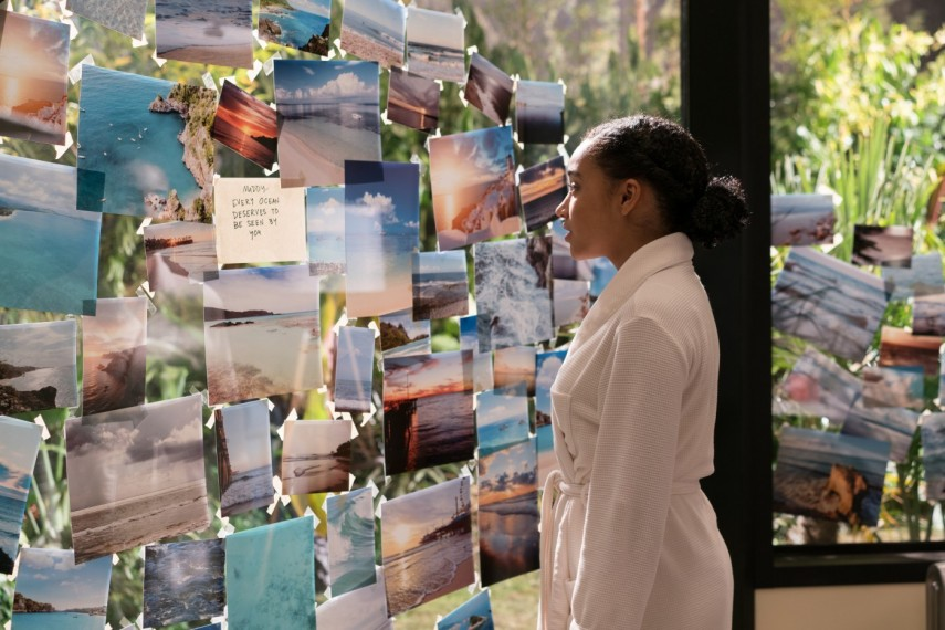 /db_data/movies/everythingeverything/scen/l/538-Picture1-8d5.jpg