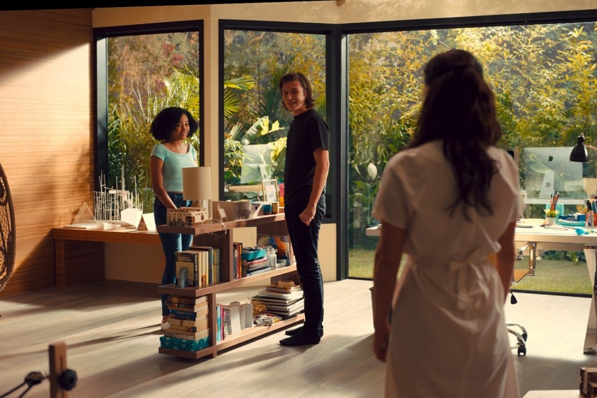 /db_data/movies/everythingeverything/scen/l/538-Picture7-f78.jpg