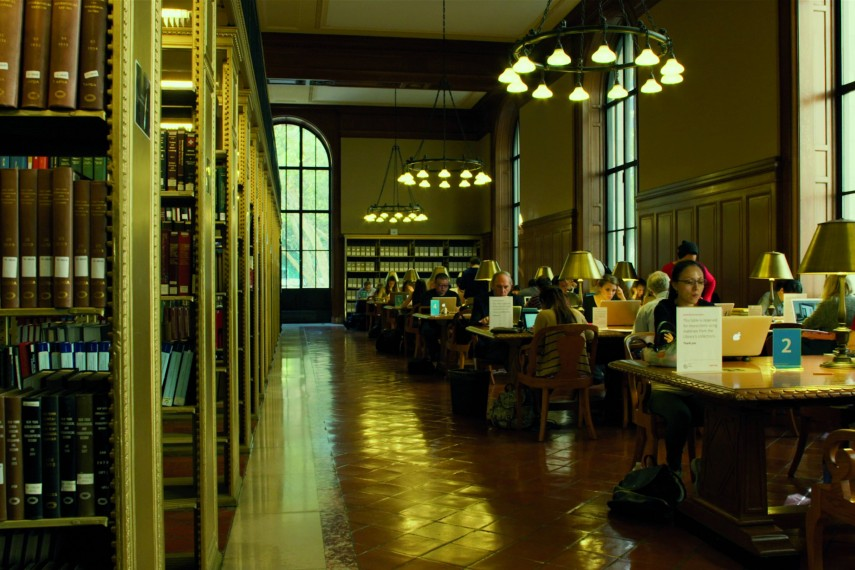 /db_data/movies/exlibrisnewyorkpubliclibrary/scen/l/04_Ex_Libris_Reading_Room.jpg