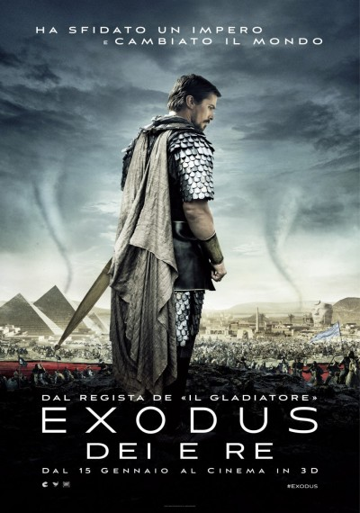 /db_data/movies/exodus/artwrk/l/5-1Sheet-177.jpg