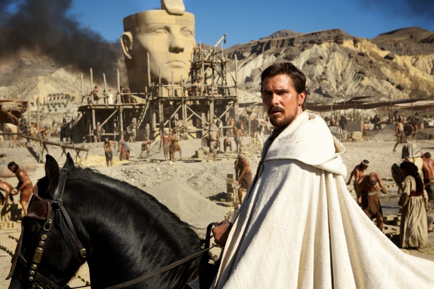 /db_data/movies/exodus/scen/l/1-Picture1-bdc.jpg