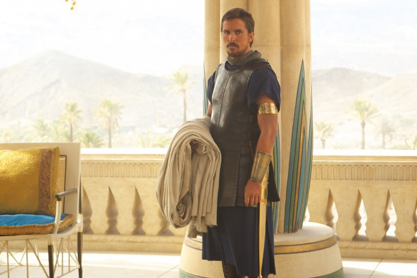 /db_data/movies/exodus/scen/l/1-Picture12-f7a.jpg