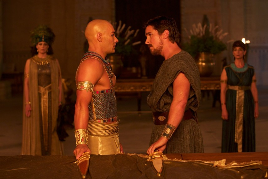 /db_data/movies/exodus/scen/l/1-Picture5-97c.jpg