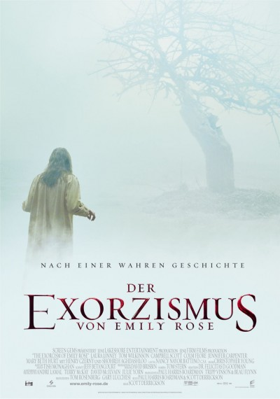 /db_data/movies/exorcismofemilyrose/artwrk/l/Plakatmotivjpeg_997x1400.jpg