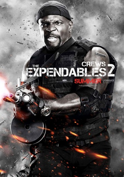 /db_data/movies/expendables2/artwrk/l/Crews.jpg