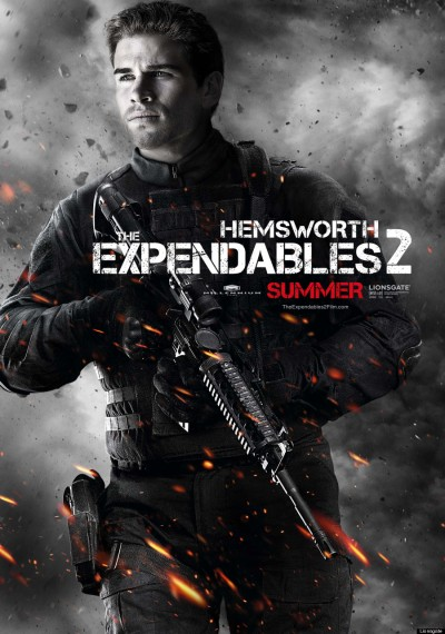 /db_data/movies/expendables2/artwrk/l/Hemsworth.jpg