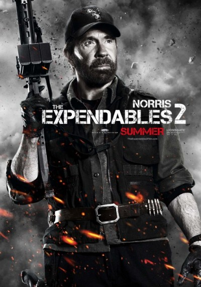 /db_data/movies/expendables2/artwrk/l/Norris.jpg